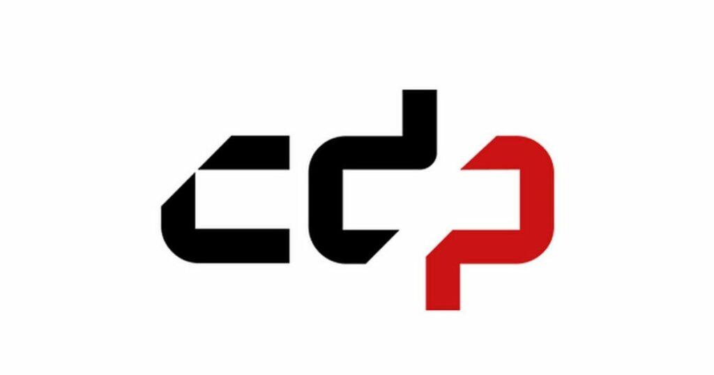 CDP zostało oficjalnie zlikwidowane