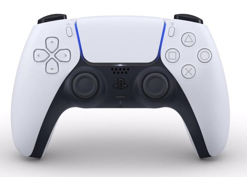 Co wiemy o PlayStation 5