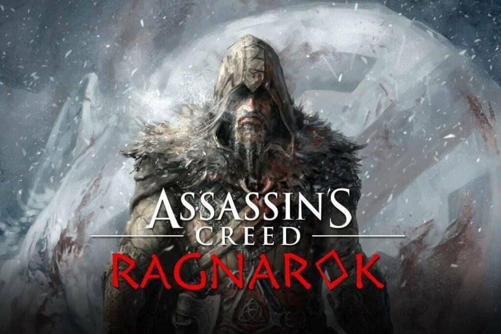 Nowa odsłona Assassin's Creed