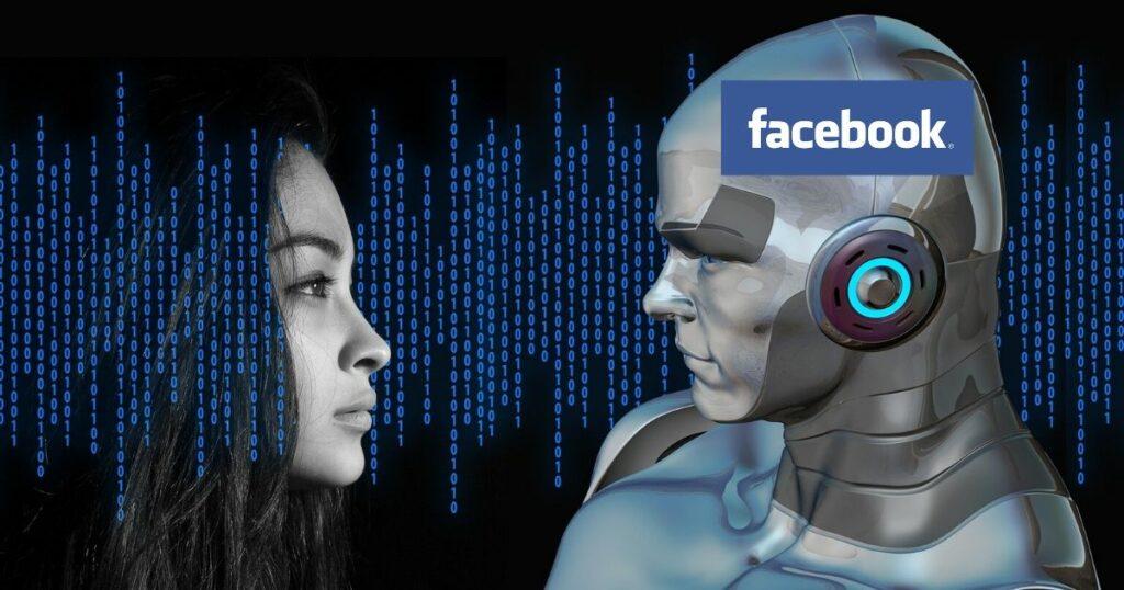 Cebula zbyt seksowna dla Facebooka