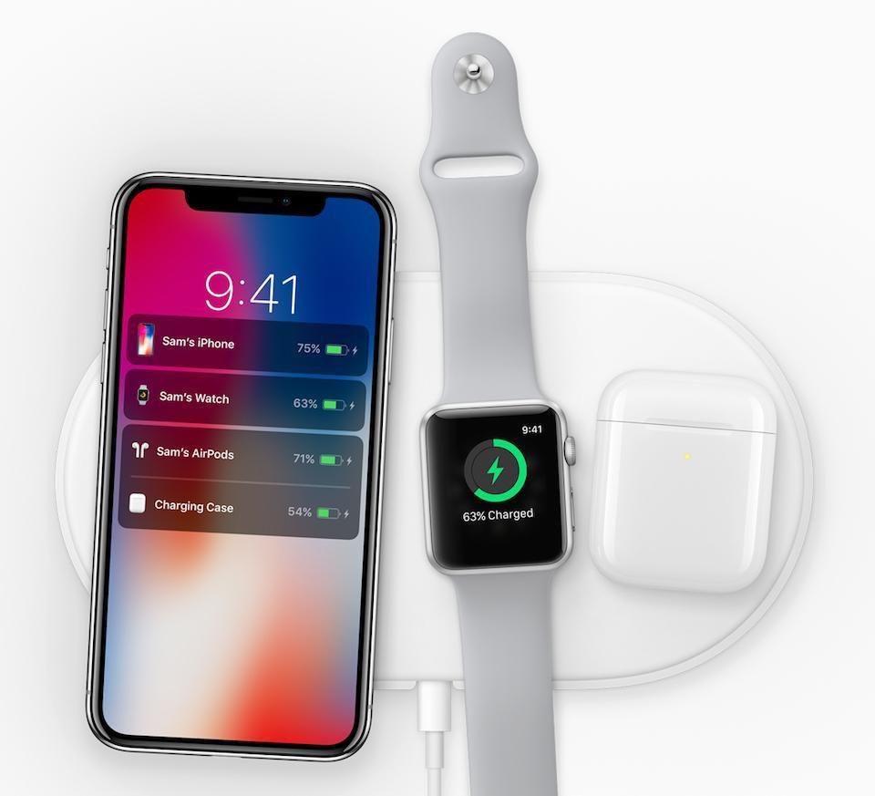 Apple jest wart 2 biliony