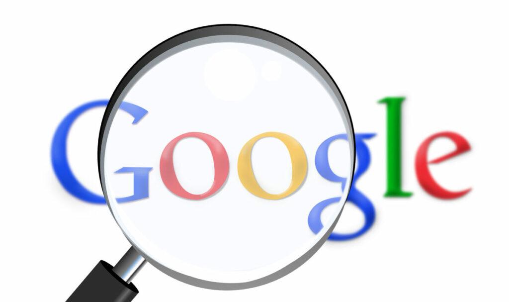 Chrome zacznie blokować reklamy