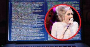 Hakerzy uderzyli na kancelarię prawniczą