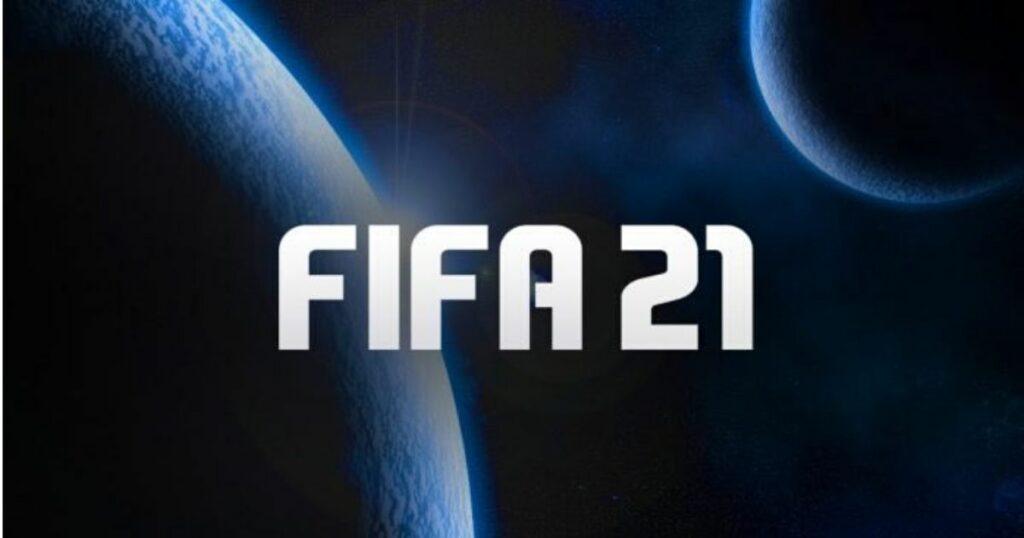 Kiedy FIFA 21