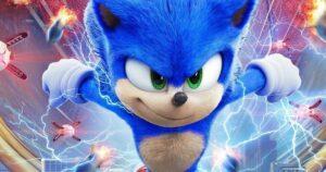 Sonic doczeka się kontynuacji