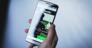 Spotify wprowadza podcasty wideo