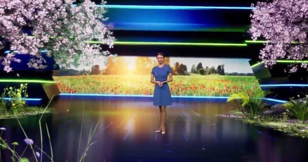 TVP unowocześnia prognozę pogody