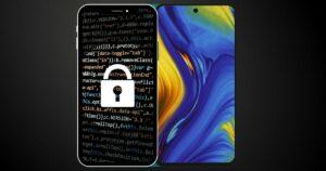Xiaomi szpieguje swoich użytkowników