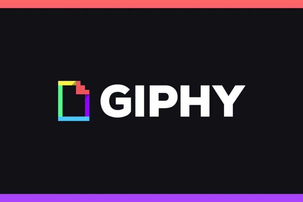 Facebook kupił platformę GIPHY