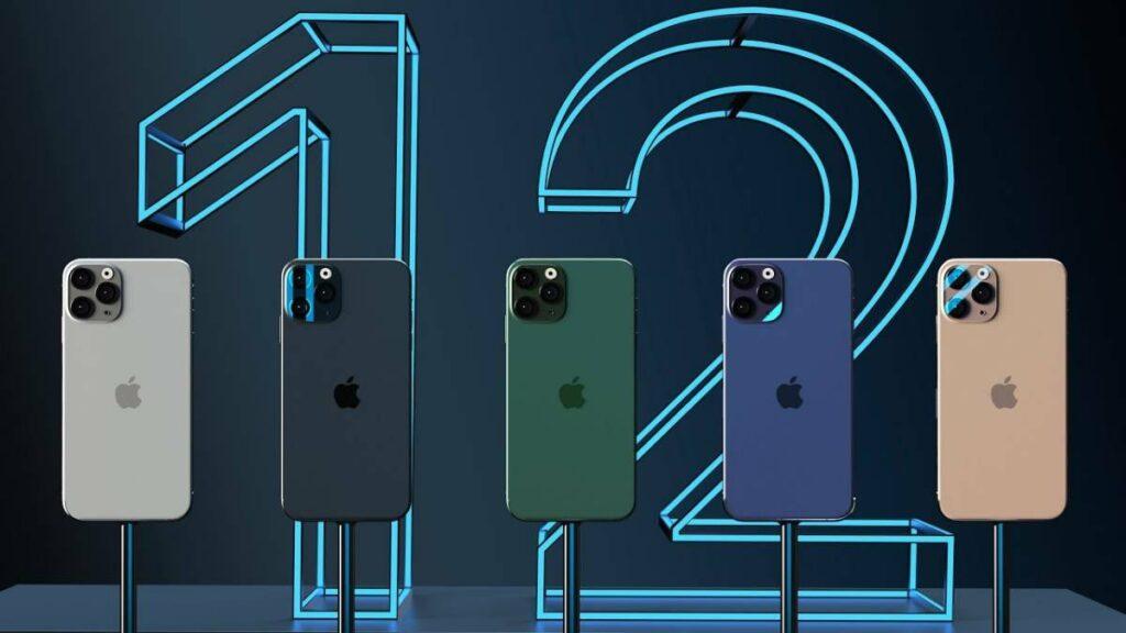 Opóźnienie w premierze nowych Iphone'ów