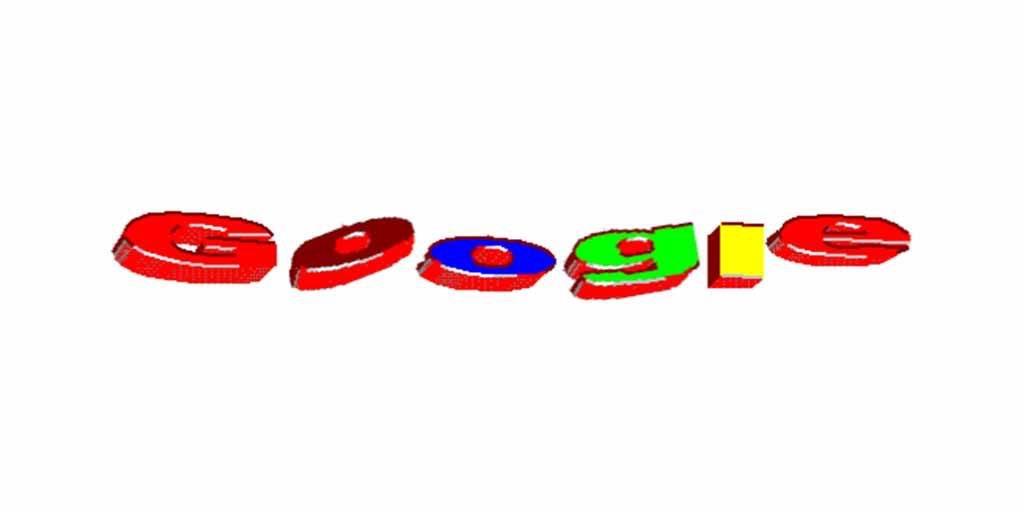 logotypy znanych firm technologicznych