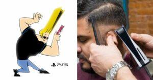 Edycje specjalne PlayStation 5