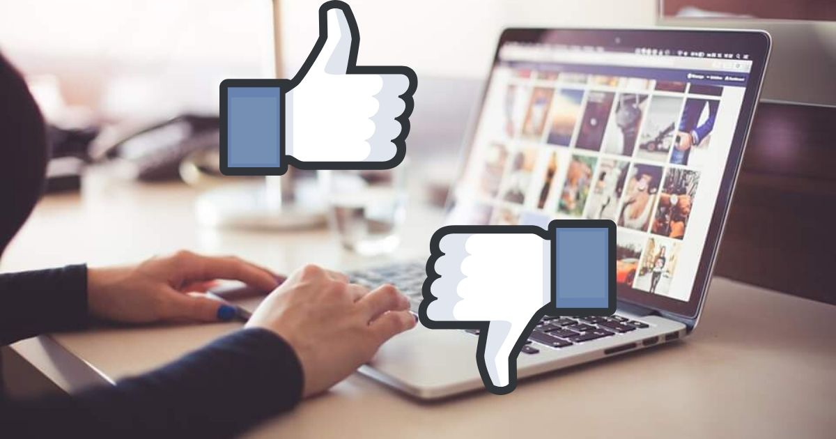 Facebook doradza administratorom grup