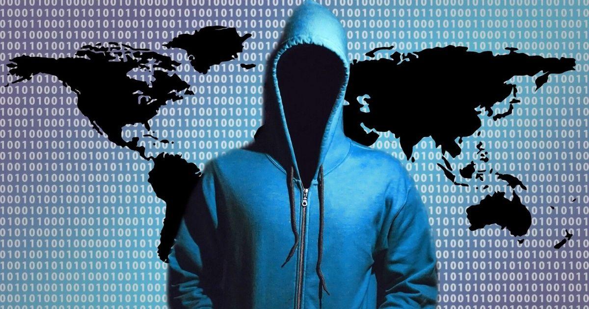 Hakerzy zaatakowali amerykańskich polityków