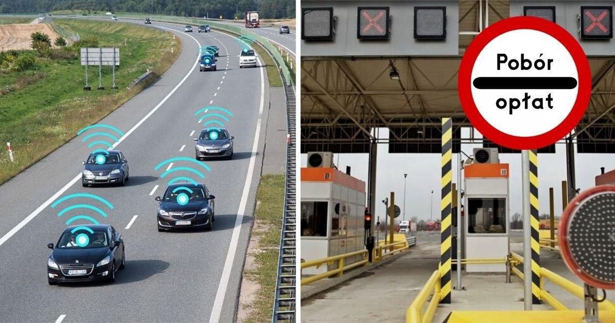 Montaż urządzenia lokalizacyjnego w samochodzie