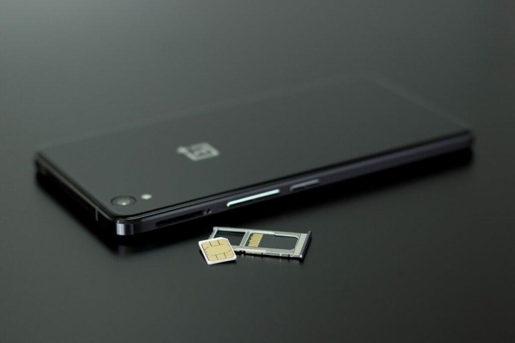 Przydatne aplikacje na smartfona