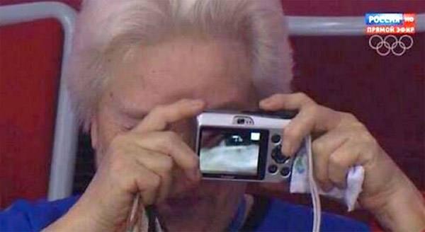 Wpadki z użyciem technologii