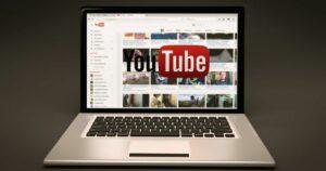 YouTuberzy zachęcają do klikania w reklamy