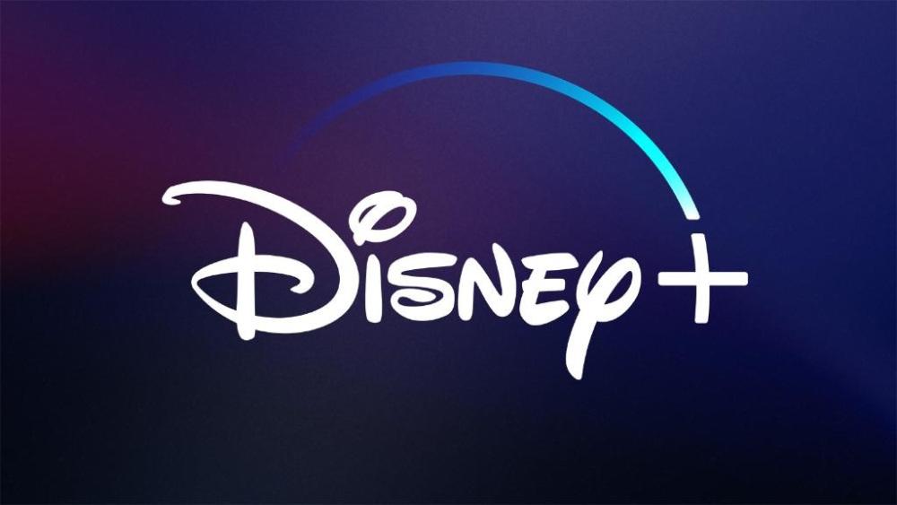 Disney dołącza do bojkotu Facebooka