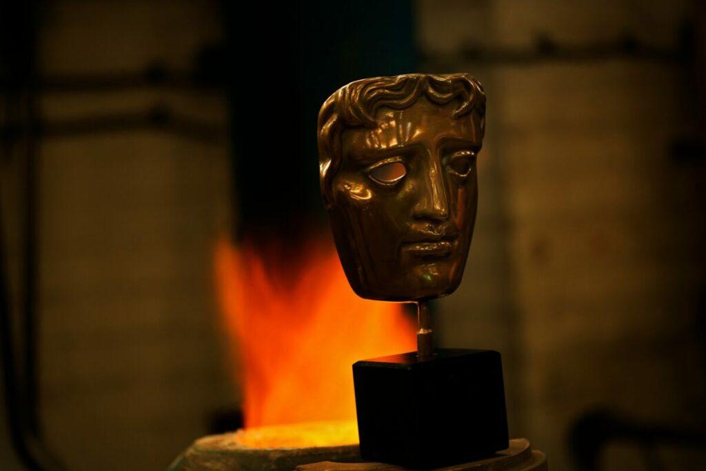 BAFTA nagrodzi gry zróżnicowane