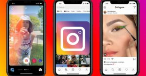 Instagram podbija Indie