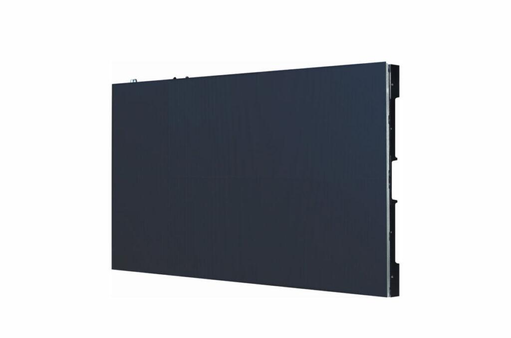 LG zapowiada telewizor 160 cali