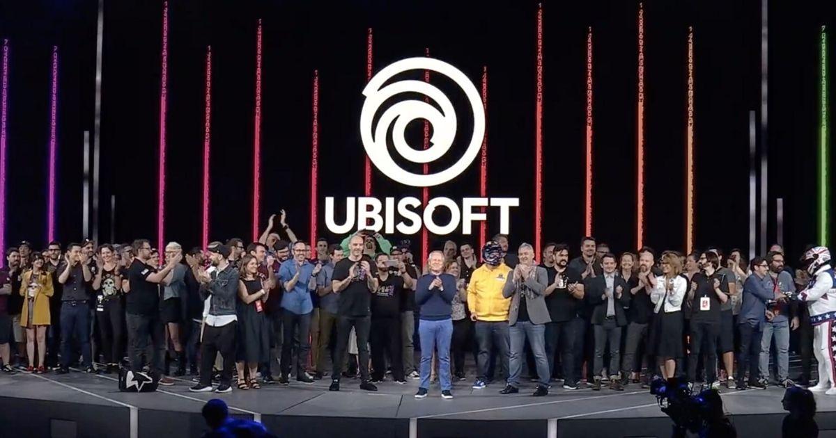 Ubisoft chce większej różnorodności