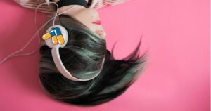 Jak działają e-narkotyki