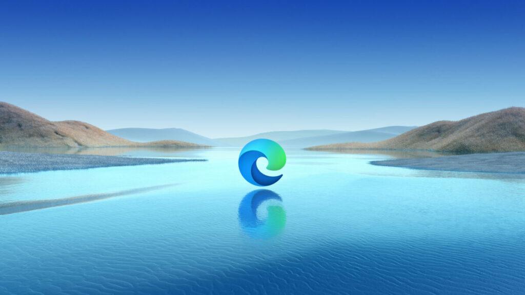 Microsoft wycofuje Internet Explorer