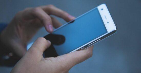 Ministerstwo Cyfryzacji monitoruje telefony