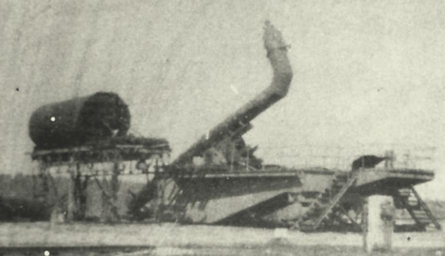 Najdziwniejsze wynalazki II wojny światowej