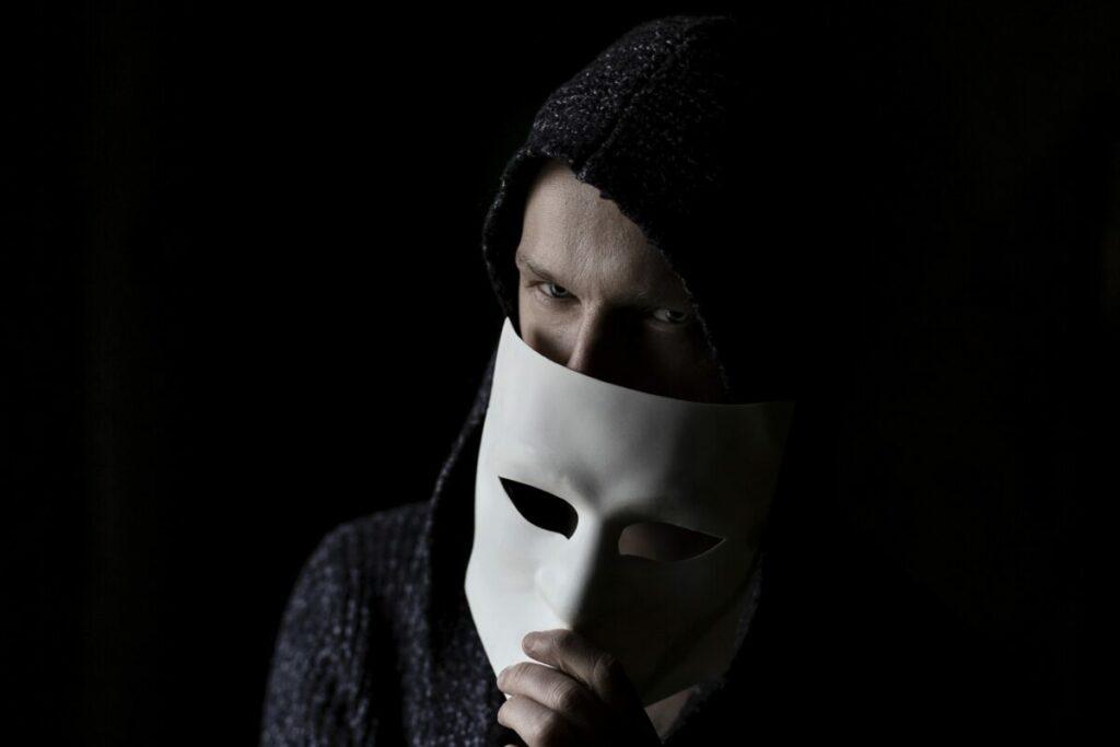 Hakerzy doprowadzili do śmierci pacjentki