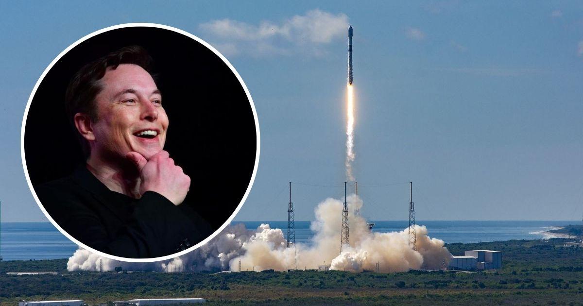 Starlink zagrożeniem dla badaczy kosmosu