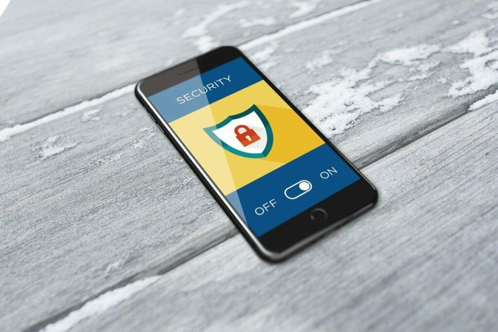 Sposoby na zwiększenie bezpieczeństwa telefonu